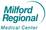 Milford Regional Medical Center